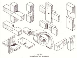 SchlosserbuchTeil1_S101_cut